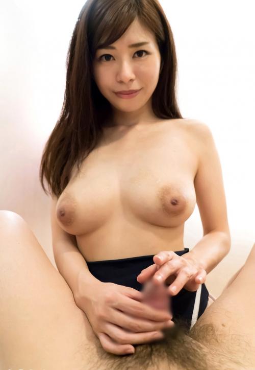 青葉優香 42