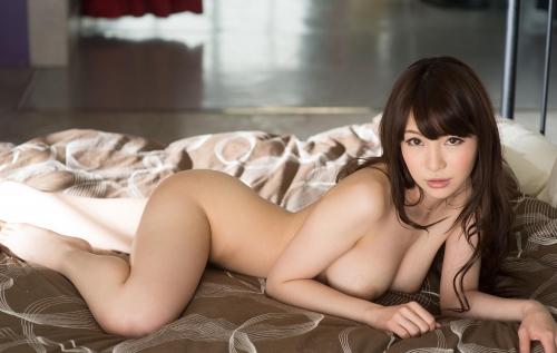 AV女優 葵 14