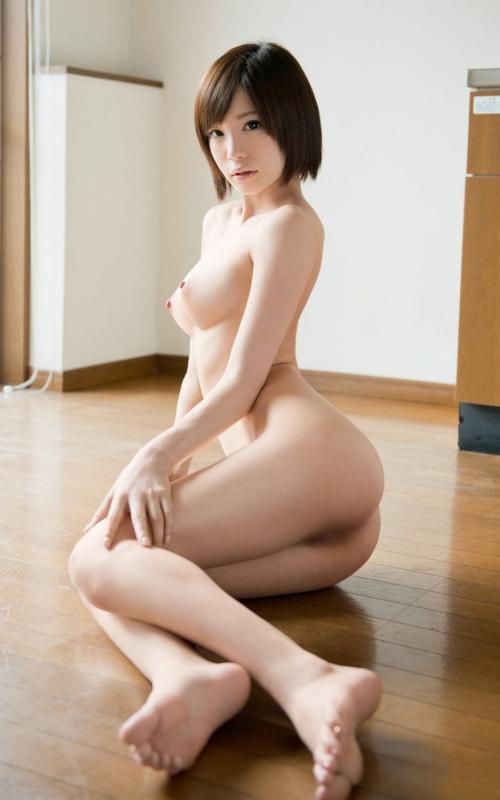 エロ尻 尻をガッ 06