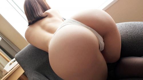 お尻 桃尻 エロ画像 59