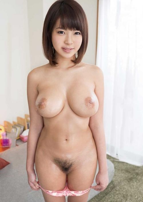 AV女優 美乳おっぱい エロ画像 45
