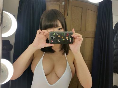 あやみ旬果 21