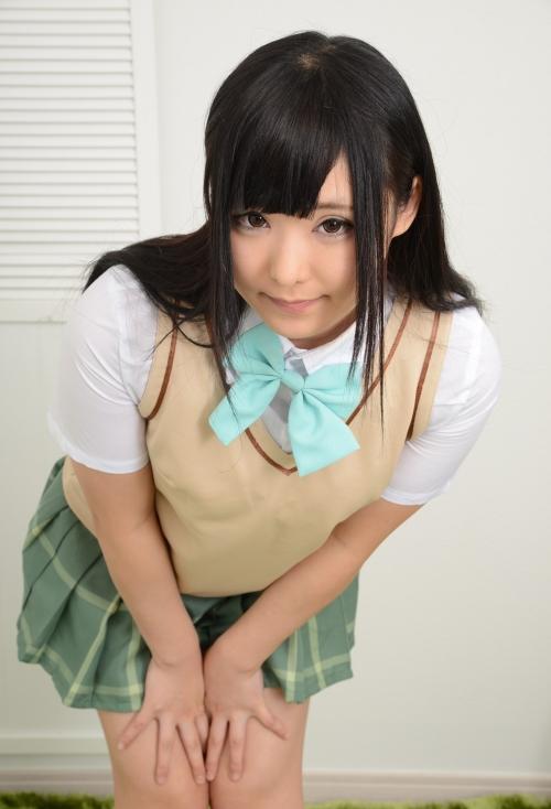 あず希 AV女優 03