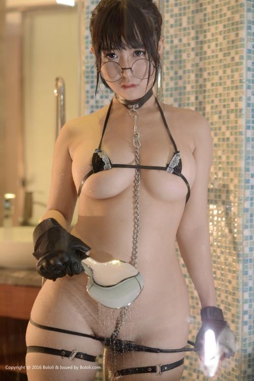 猫九酱Sakura 20