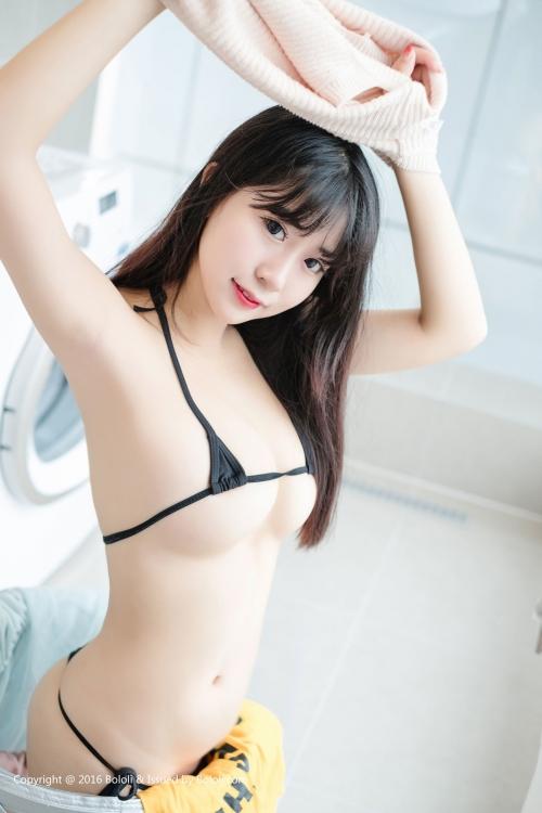 猫九酱Sakura 31
