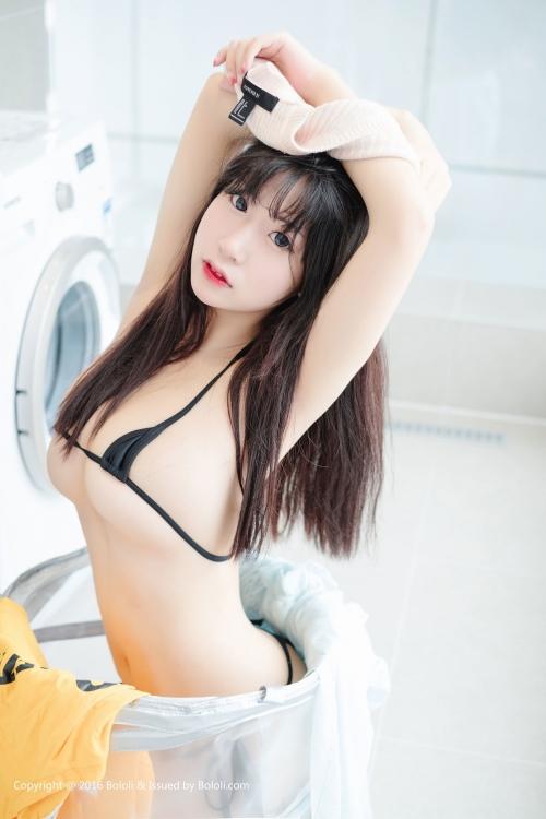 猫九酱Sakura 32