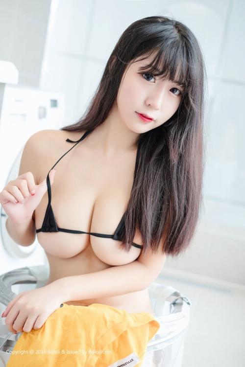 猫九酱Sakura 33