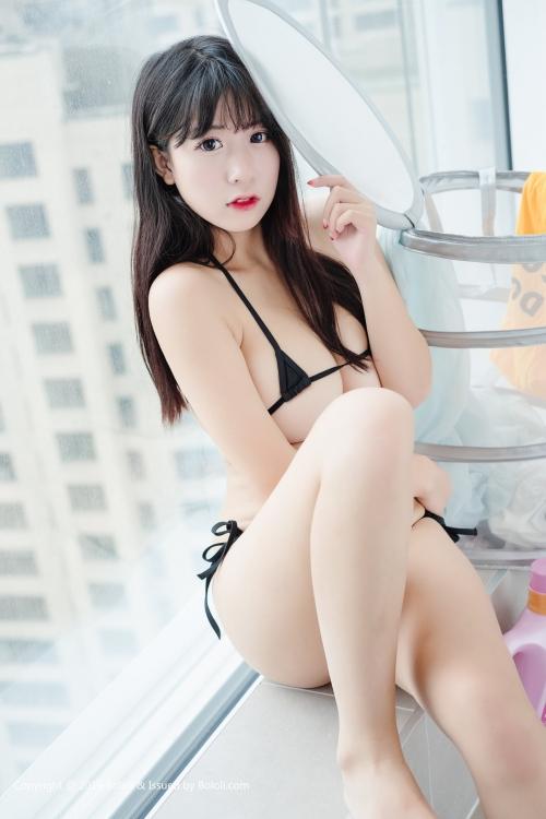 猫九酱Sakura 37