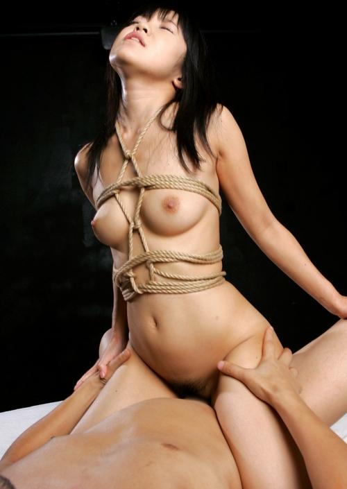 緊縛・縛り SM 30