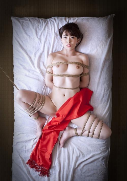 緊縛・縛り SM 36