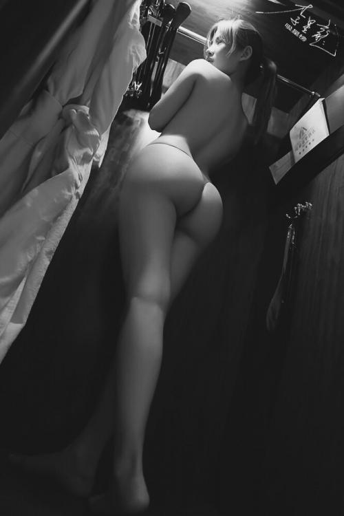 今夜のオカズ エロ画像 11