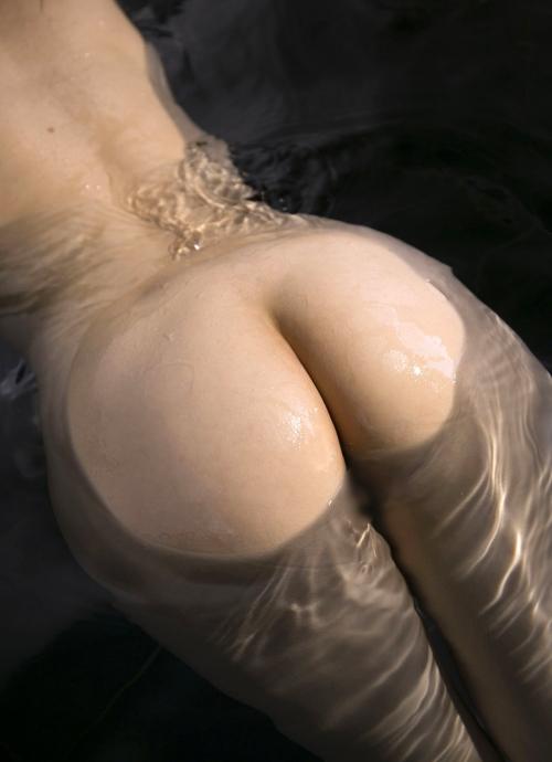 今夜のオカズ エロ画像 43