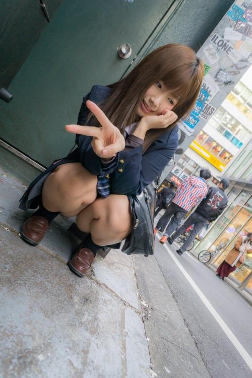 今夜のオカズ エロ画像まとめ 04