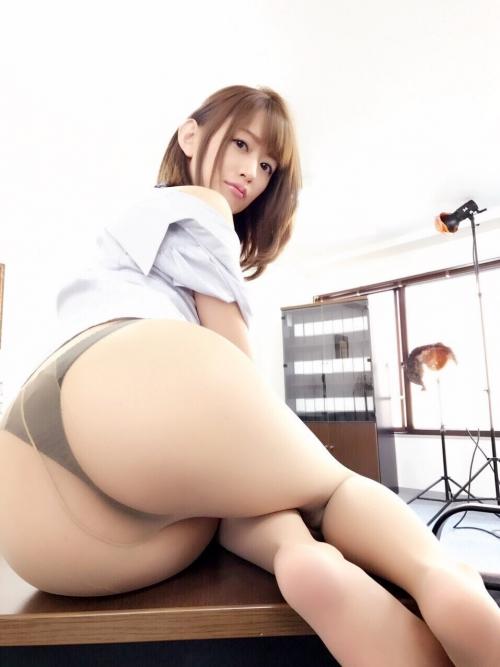 今夜のオカズ エロ画像まとめ 03