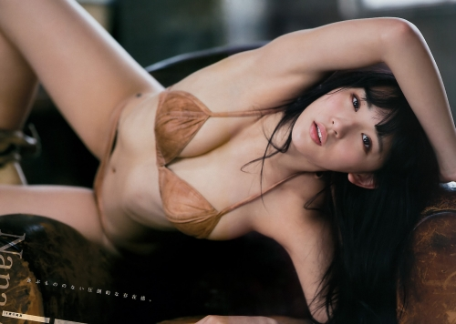 クラビアアイドル おっぱい エロ画像 26