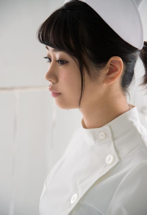 春宮すず 02