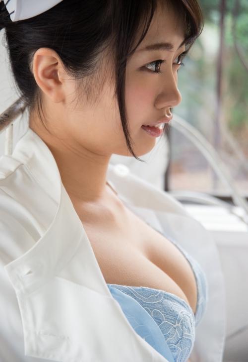 春宮すず 11
