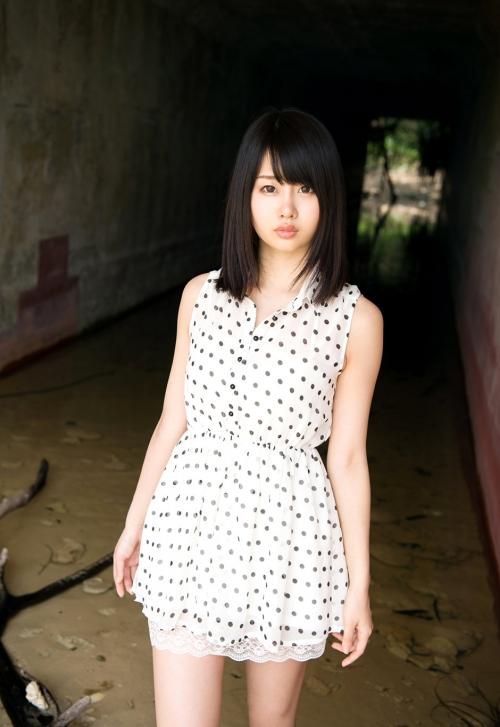 春宮すず 01