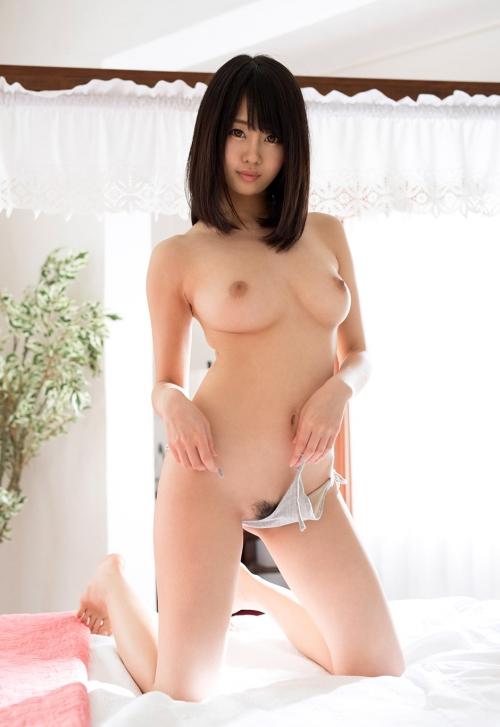 春宮すず 20