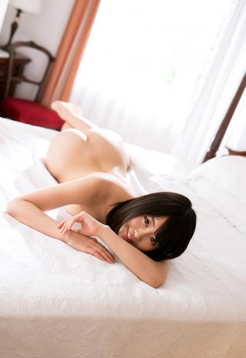 春宮すず 26