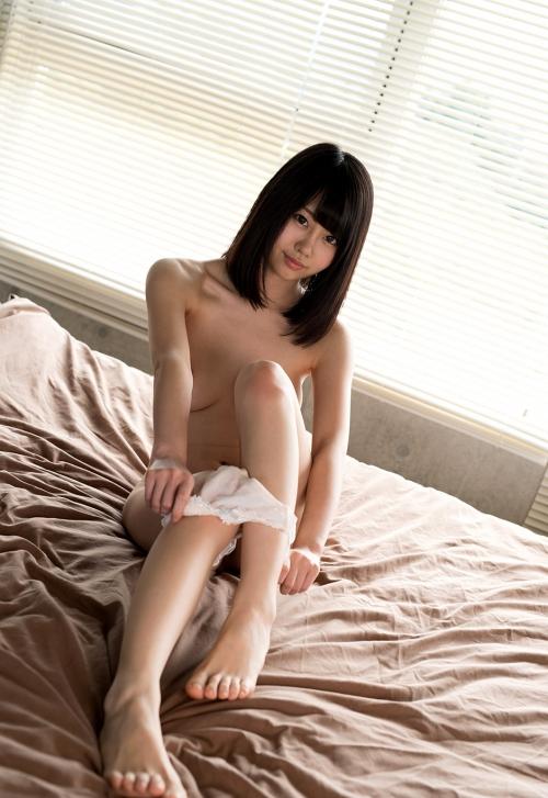 春宮すず 67