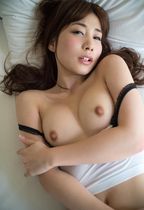 長谷川るい 09