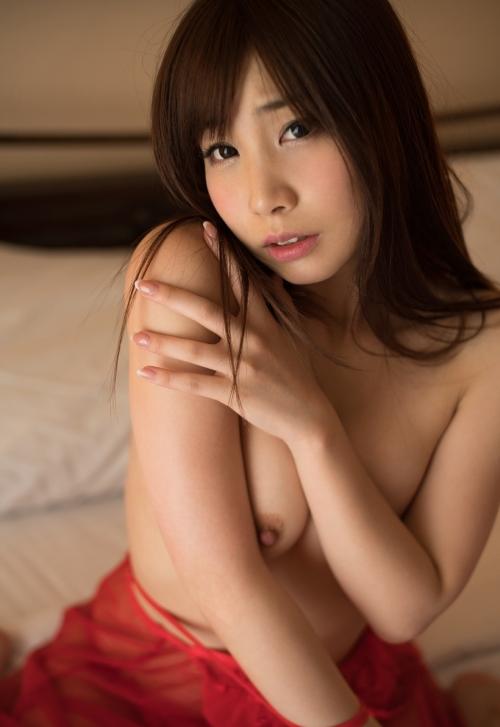 長谷川るい 63