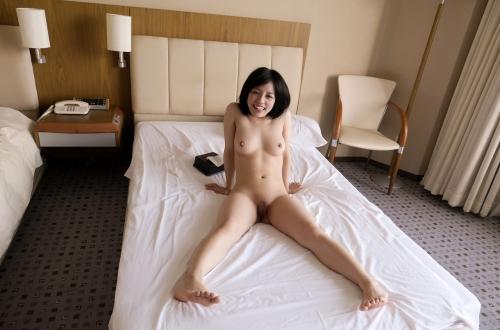 葉山友香 48