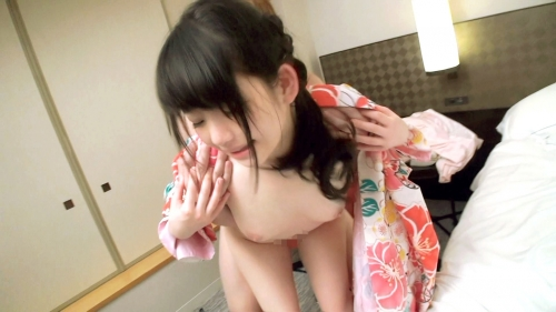 姫川ゆうな 23