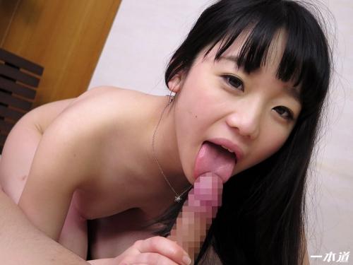 姫川ゆうな モデルコレクション 19