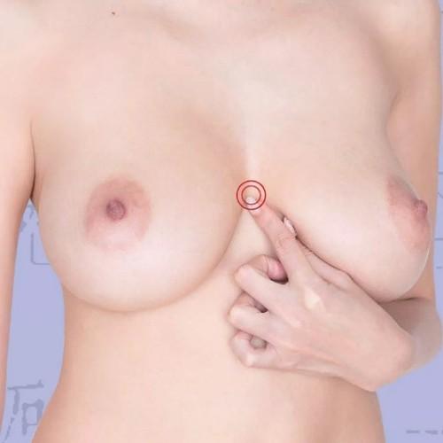 JULIA(京香JULIA) Jカップロケット乳をイキまくり性感帯指導できる、スペンス乳腺とは…? ぬーどグラビアまとめ