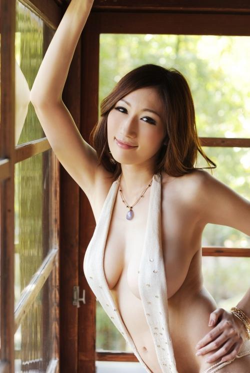 JULIA AV女優 04