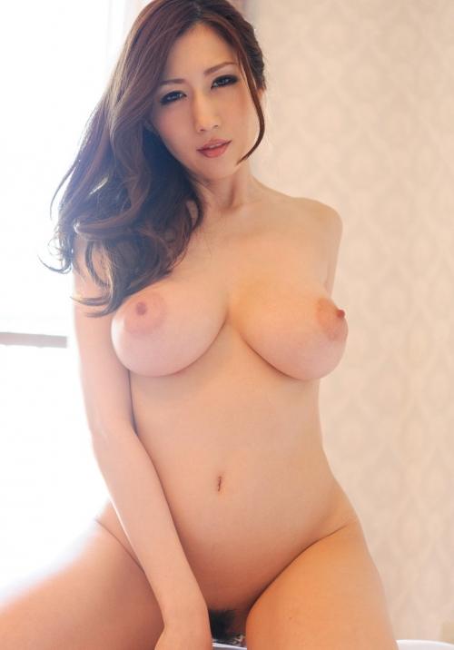 JULIA AV女優 15
