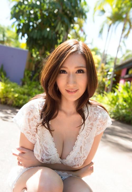 JULIA AV女優 26