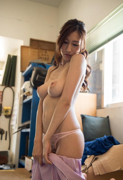 JULIA AV女優 37