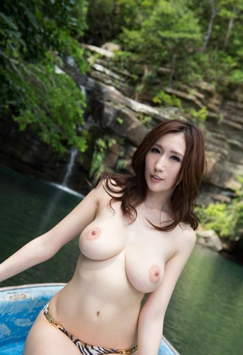 JULIA AV女優 43