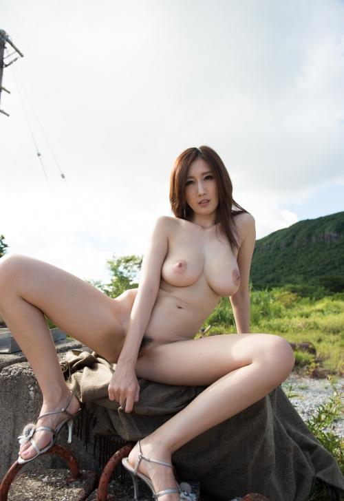 JULIA AV女優 47