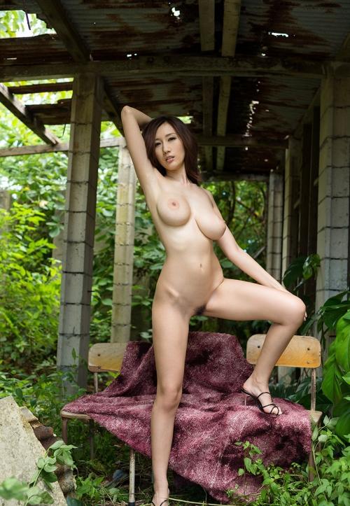 JULIA AV女優 65