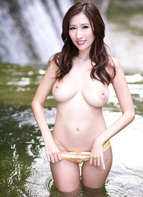 JULIA AV女優 78
