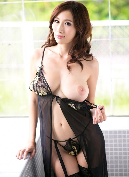 JULIA AV女優 80