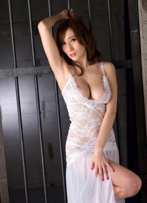 JULIA(京香JULIA) AV女優 01
