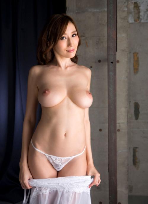 JULIA(京香JULIA) AV女優 08
