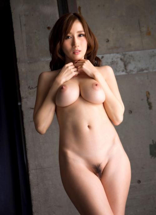 JULIA(京香JULIA) AV女優 12