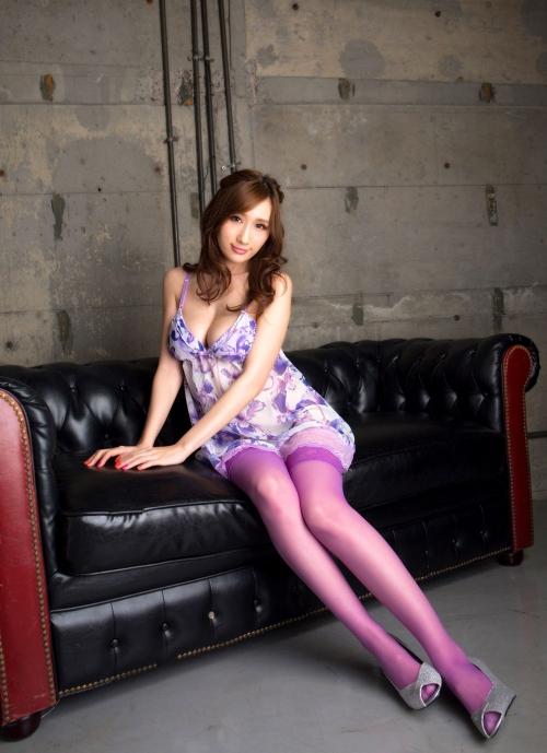 JULIA(京香JULIA) AV女優 18