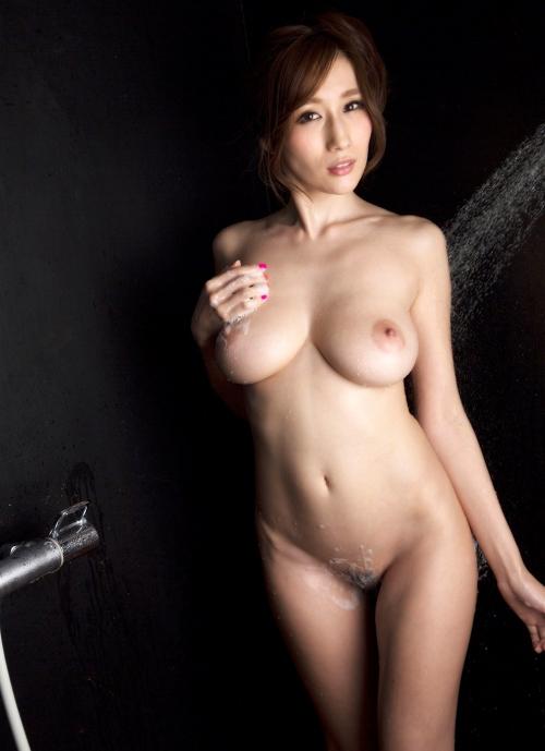 JULIA(京香JULIA) AV女優 31