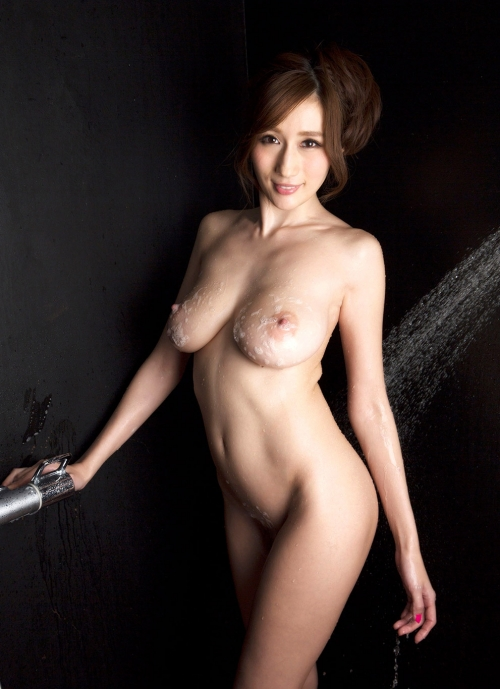 JULIA(京香JULIA) AV女優 32