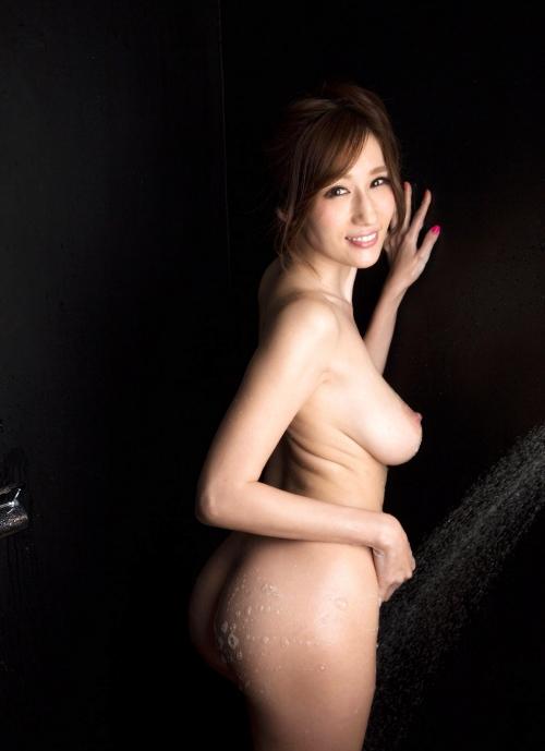 JULIA(京香JULIA) AV女優 33
