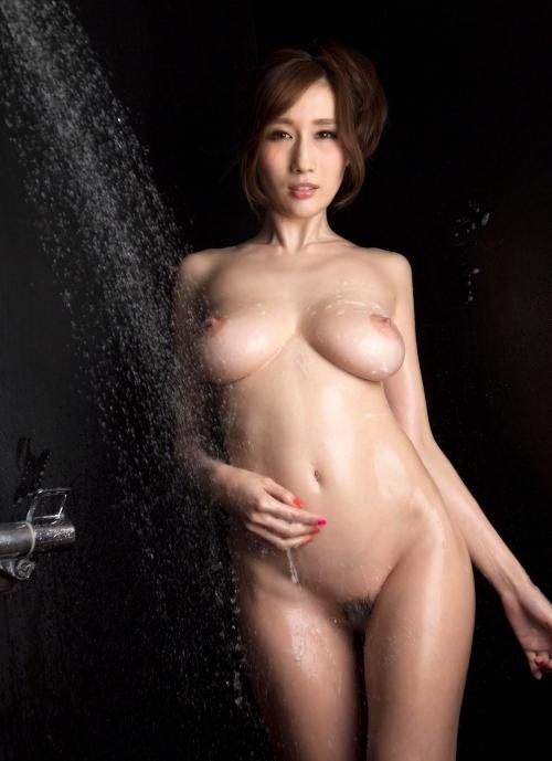JULIA(京香JULIA) AV女優 34