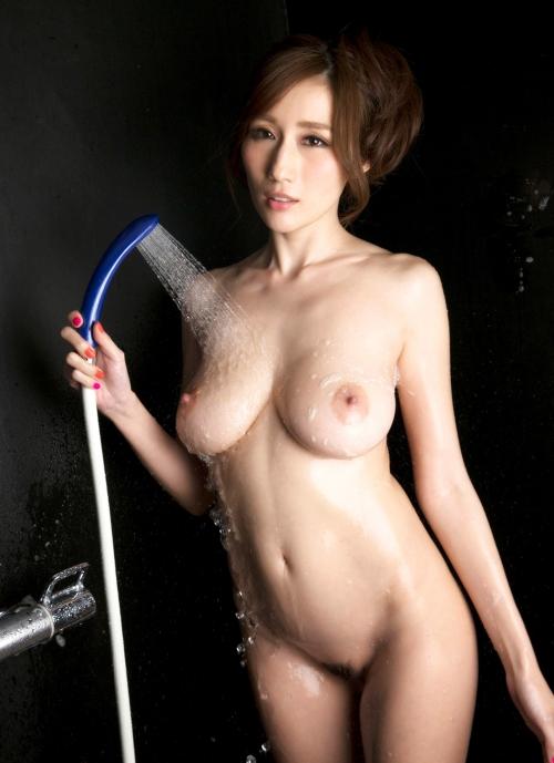JULIA(京香JULIA) AV女優 35