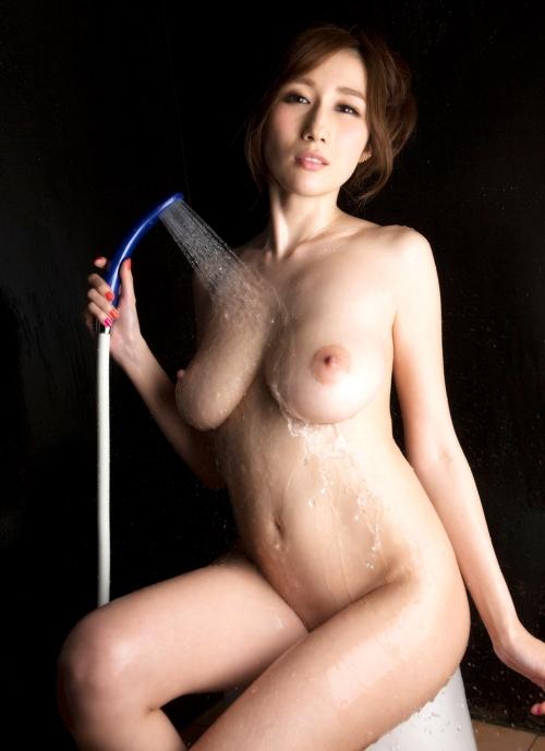 JULIA(京香JULIA) AV女優 36